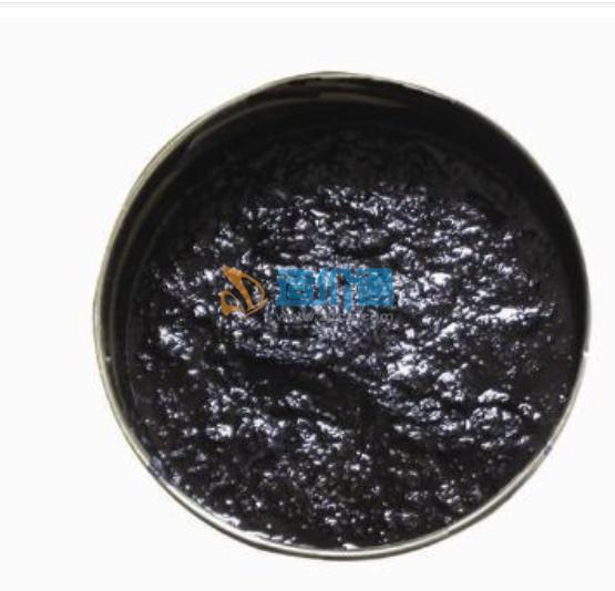 玄武岩玛蹄脂图片