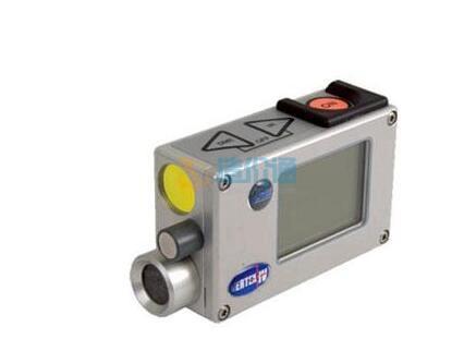 超声波测距仪图片
