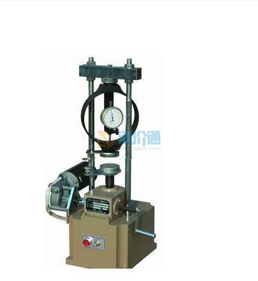 无侧限压力仪电动图片