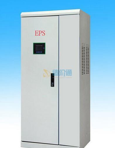 EPS消防应急电源图片