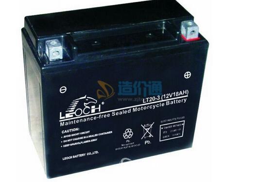 电池组件连接器图片