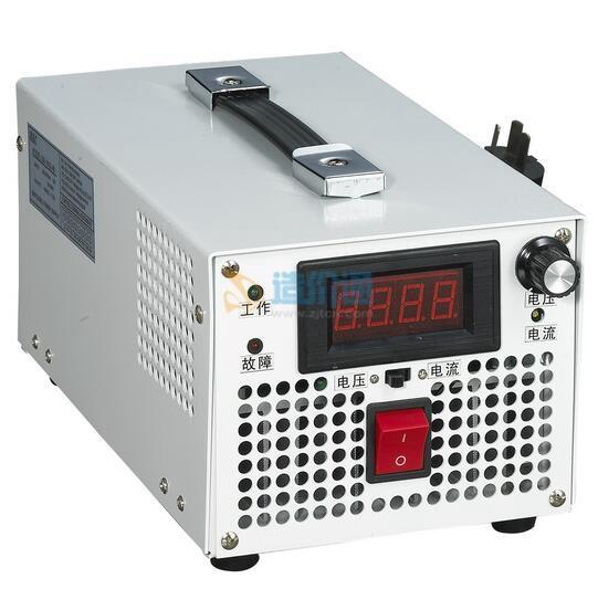 电源供应器图片