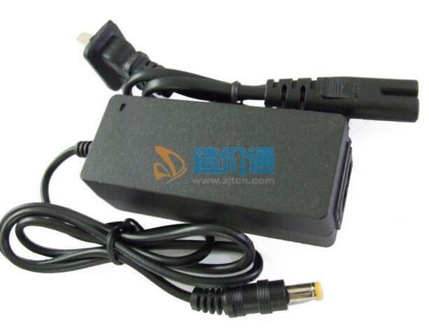 摄像机供电电源稳压电源图片
