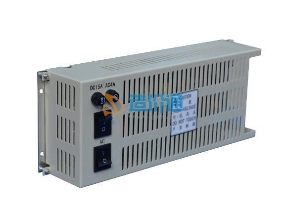消防电源(24V/10A,带隔离24V)图片