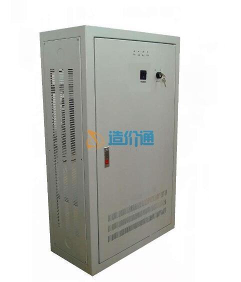 应急电源(电池)图片