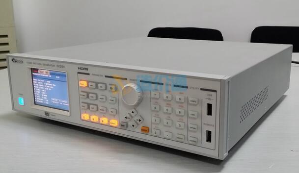 信号发生器图片