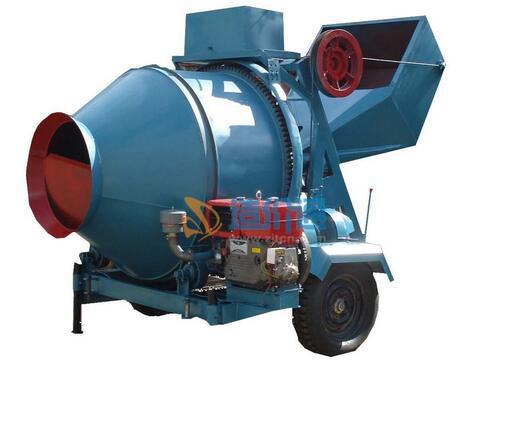 反应器图片