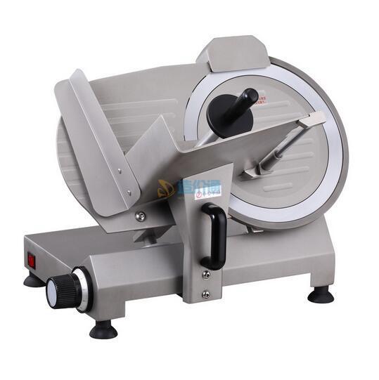 管卡及工具-×稳态管大口径卷削机图片