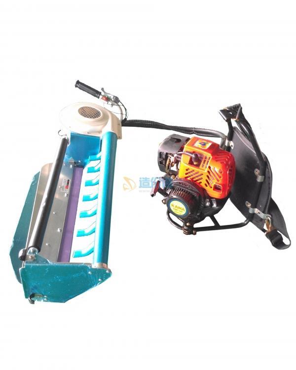 电动喷雾机图片