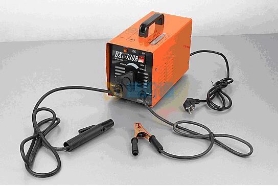 电焊机图片