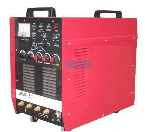 电熔焊机图片