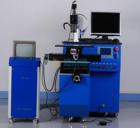 PPR焊接机图片