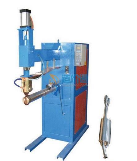 工?#23548;禝GBT模块气体保护焊机图片