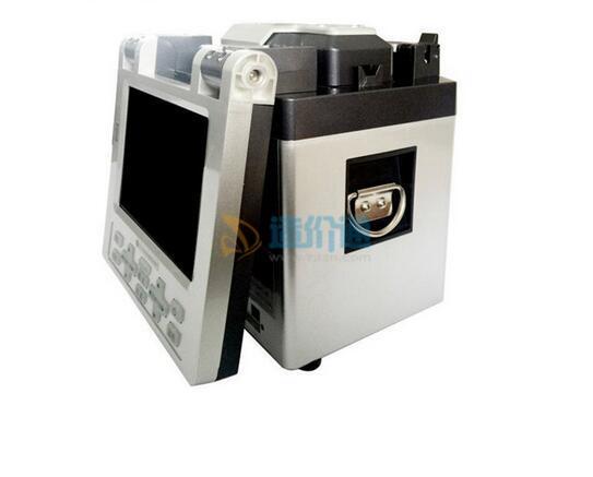 PP-R熔接机图片