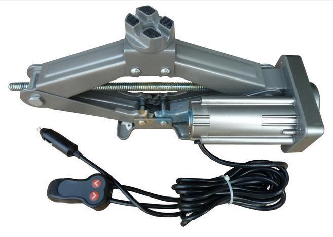 ZB型超高压油泵图片