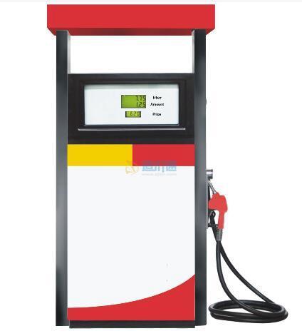 耐寒加油机管图片